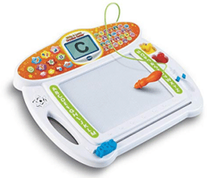 20 Best Educational Electronic Toys In 2020 My Little Einstein