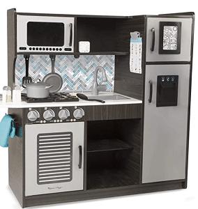 Best Play Kitchen Set Toys For Kids And Toddler In 2020 My Little Einstein